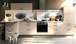 cuisine pas chere et facile meuble de cuisine pas cher en belgique cuisine meuble pas