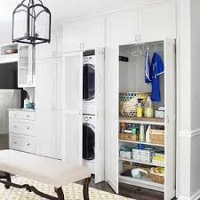 kitchen laundry ideas 21 best laundry room ideas images on the laundry
