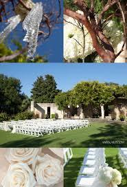 Wedding Photographer Dallas Dallas Wedding Photographer Amy Karp Dallas Arboretum Bridal