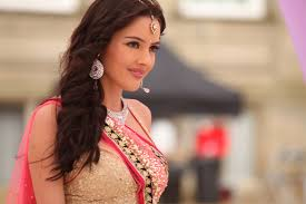 most beautiful indian girls best hd photos free download