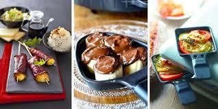 cuisine raclette recette originale comment faire une raclette originale vegan aux légumes des