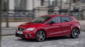canap cars cheap cars great deals with cheap finance buyacar