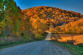 Iowa scenery images Taken near lansing iowa i dreamed of this place once and i have jpg