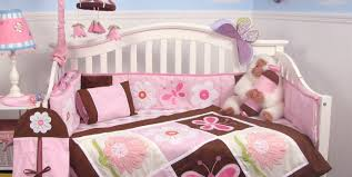 bedding set amazing comforters for teens with purple comforters