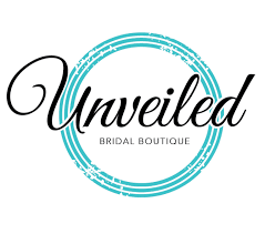 Bridal Consultants Your Bridal Consultants U2014 Unveiled Bridal Boutique