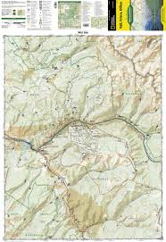 National Geographic Topo Maps National Geographic Topo Maps Download Cashin60seconds Info