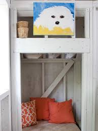 9 tips for a chic pet friendly home interior design styles and art