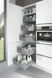 Nobilia 17 Best Kitchens By Nobilia Line N Handleless Images On