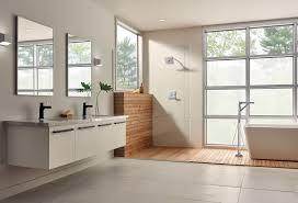 delta kitchen faucets choose best delta victorian kitchen faucets