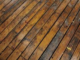 cleaning hardwood floors with water avoid water damage