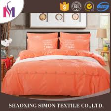Cheap Toddler Bedding Bedsheets Designs Pakistani Bedsheets Designs Pakistani Suppliers