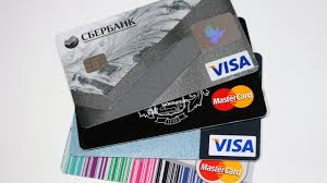 what is a prepaid debit card business prepaid debit card advantage of using emburse