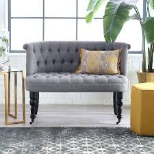 Dining Room Settee Dining Room Bench Sofas Bench Ottoman Deals Dining Room Bench Sofa