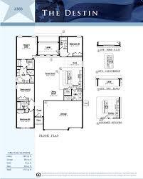 dh horton floor plans 100 dr horton floor plan archive roark and innsbruck d r home
