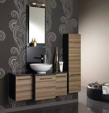 Fitted Bathroom Furniture Fitted Bathroom Furniture Designers In Lincolnshire Walkers At Home