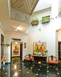 Home Decoration Indian Style 163 Best Indian Home Decor Images On Pinterest Indian Interiors
