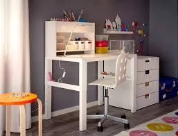 bureau evolutif bureaux et accessoires pour enfant ado étudiant et adulte
