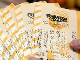 how to avoid u0027mega u0027 problems in your office lottery pool cbs13