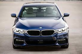 car bmw 2017 2017 bmw 540i is faster and smarter than ever the drive