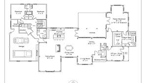 free home floor plans free single family home floor plans luxamcc org