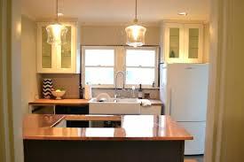 Copper Kitchen Light Fixtures Copper Kitchen Lights Garno Club