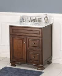 30 In Bathroom Vanity Hawthorne 30 Bathroom Vanity Bathroom Vanities And Bathroom