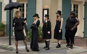 queen clarion halloween costume 10 halloween costumes that won u0027t break the bank her campus
