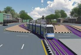 new light rail projects 4 thai cities get green light for light rail projects property