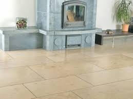 jura beige limestone tiles honed limestone tiles limestone