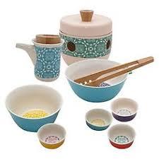 modern chinese tea set tazo mugs cups and teapots pinterest