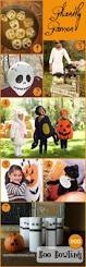 kid games for halloween games ideas for halloween kids games halloween games apple