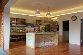 Danish Design Kitchen Heath Ceramics Kitchen Contemporary With Victorian Remodel Danish