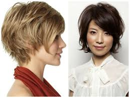 haircuts that show your ears short hairstyles covering ears fade haircut