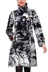 desigual designer 28 besten desigual designs clothes bilder auf