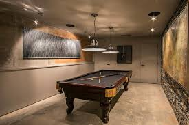 smallest room for a pool table smallest room for pool table home design architecture