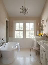 Old Fashioned Bathtubs San Francisco Old Fashioned Bathtub Bathroom Transitional With