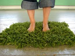 Grass Area Rug Grass Area Rug Faux Outdoor Woven Rugs Lapland Holidays Info