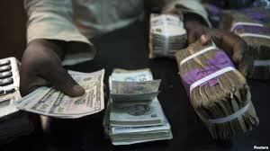 bureau de change cbn directs to sell forex to bureau de change operators