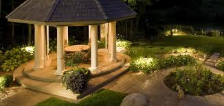 outdoor lighting baton rouge la greenseasons greenseasons