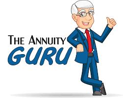 the annuity guru understanding annuities