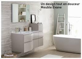 lapeyre cuisine graphik lapeyre cuisine graphik stunning meuble cuisine zinc maison du bon