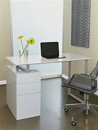 Office Furniture White Desk Buy Unique Office Furniture Now And Save Officedesk