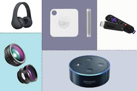 best tech gifts for dad 9 best father s day tech gifts review 2017