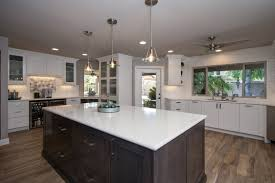 Kitchen Remodel Project Tempe Design Build Kitchen Remodeling Pictures Before After