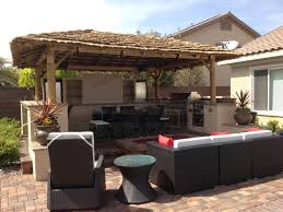 outdoor living spaces archives distinctive exteriors custom