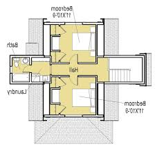 House Plans Small Home Design 79 Amazing Modern Small House Planss