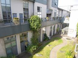 2 bedroom duplex for sale in the sorting house newton street