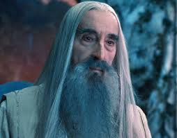 the hobbit domestic blockbuster or box office disappointment