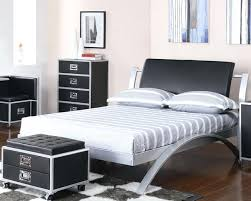 Stainless Steel Bedroom Furniture Stainless Steel Bedroom Furniture Modern Metal Bedroom Furniture