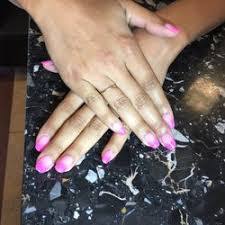 family nail and spa 83 photos u0026 34 reviews nail salons 6431